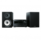 Onkyo CS-N765 Network Hi-Fi Mini System