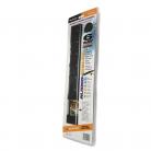 Tacima CS947 6-Way Surge Protected Mains Conditioner - 2m