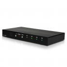 CYP EL-41SY 4-Way HDMI Switcher