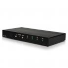 CYP EL-41SY 4-Way HDMI Switcher