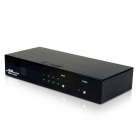 CYP EL-42S 4-Way Wall Mountable Xpressview™ HDMI Switcher