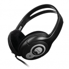 Canyon HS07NA Lightweight Headset with Microphone
