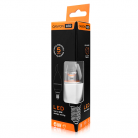 Canyon BXE14CL6W LED Decorative Candle Bulb