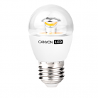 Canyon PE27CL6W LED Mini Bulb