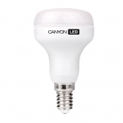 Canyon R50E14FR6W LED Reflector Bulb