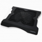 Canyon NS04 Notebook Cooling Stand