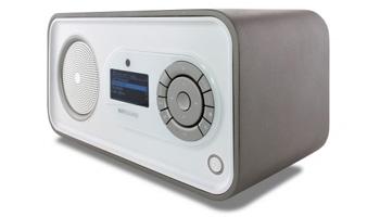 FM & DAB Radios