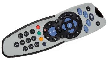 Remote Controls