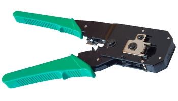 Tools, Testing & Tape