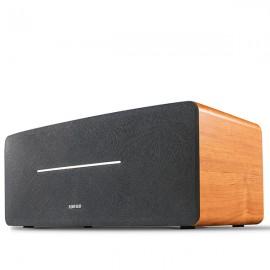 EDIFIER D12 Desktop Bluetooth Speaker with Wooden Enclosure 70watts RMS