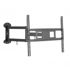 Norstone Arran D3770-RSD Articulated TV Wall Mount for Screens up to 70""