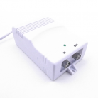 Antiference DAR110 75 Series 1 In 1 Out Signal Booster