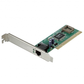 D-Link DFE-530TX 10/100Mbps Fast Ethernet Adapter