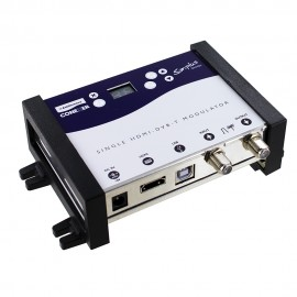 Conexer Simplus Single HD-DVB-T Modulator