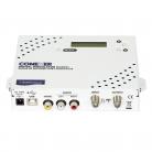 CONEXER DMSD01 Single Input DVB-T Modulator
