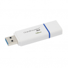 Kingston DTIG4/16GB 16GB DataTraveler USB 3.0 Flash Drive