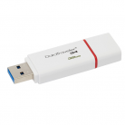 Kingston DTIG4/32GB 32GB DataTraveler USB 3.0 Flash Drive