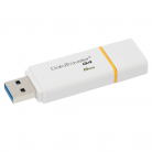 Kingston DTIG4/8GB 8GB DataTraveler USB 3.0 Flash Drive