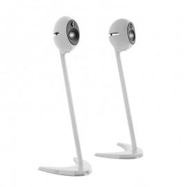 EDIFIER Luna Series Speaker Stands for Luna E25HD - White