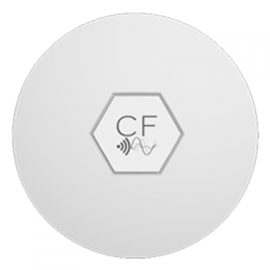 Antiference Clear Flow AIR 3 Dual Band Access Point