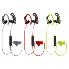 Pioneer SE-E7BT In-Ear Clip Bluetooth Sport Headphones