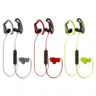 Pioneer SE-E7BT In-Ear Clip Bluetooth Sport Headphones