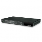 CYP EL-42PIP 4 x 2 HDMI Seamless Switch with Integrated Multi-View Technology & 4K Outputs