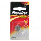 Energizer LR9 1.5V Lithium Coin Cell