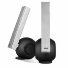 EDIFIER Exclaim BT 2.2 Bluetooth Speaker System