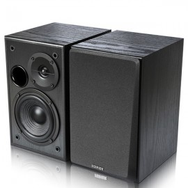 Edifier Studio R1100 Active Bookshelf Speakers
