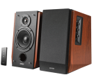 EDIFIER R1700BT Active 2.0 Speaker System with Bluetooth - Maple