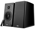 EDIFIER R2000DB 2.0 Speaker System with Bluetooth & Optical Input