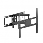 """Norstone Arran F3255-RSD Dual Articulated TV Wall Mount for Screens up to 55"""""""