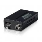 CYP XA-HDCP HDCP & Colour Bandwidth Converter (4K, HDMI2.0)