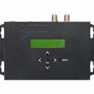 Technomate TM-RF HD IR HDMI DVB-T RF Modulator