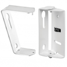 Cavus HE1TW Wall Mount for HEOS 1 - White