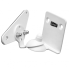Cavus HE3TW Wall Mount for HEOS 3 - White