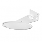Cavus HE5TW Wall Mount for HEOS 5 - White
