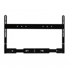 Cavus HEHCF Frame for HEOS HOMECINEMA