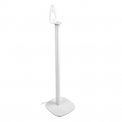 Cavus HES1W Floor Stand for HEOS 1 - White