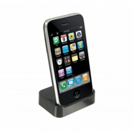 KitSound IPDOCK IPHONE DOCK