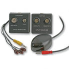 ebode IRLCK IR Link C Remote Extender Kit - Mains Powered