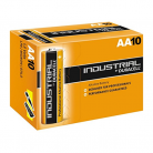 Duracell INDMN1500 Industrial AA Size Batteries