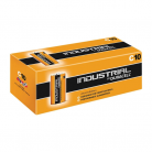 Duracell INDMN1400 Industrial C Size Batteries