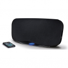 KitSound KSCAYM Cayman 2.1 Bluetooth Speaker System with 3.5mm Jack - Black