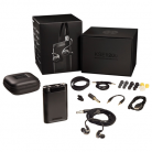 Shure KSE1200 Electrostatic Earphone System