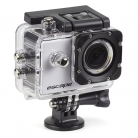 Kitvision Escape HD5 720p Waterproof Action Camera - White