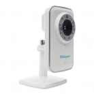 Safeguard KVSFGUARD Indoor Wireless Home Security Camera