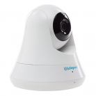 Safeguard KVSFGUARD360HD 360 Indoor Wireless Home Security Camera