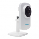 Safeguard KVSFGUARDHD HD Indoor Wireless Home Security Camera